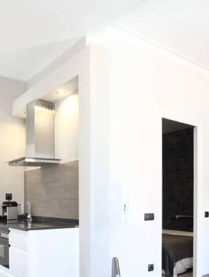 lakásfelújítás-kőszeg